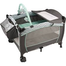 Evenflo Circus High Chair Recall by Baby Travel Crib