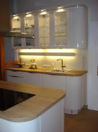 eine runde sache küchenplanung einer küche nolte