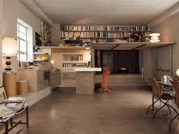 Best Flooring For Kitchen 2017 by Tile Floors Kitchen Bar Cabinet Electric Range Hoods Best