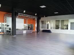 salle de sport musculation et fitness à marseille le cube
