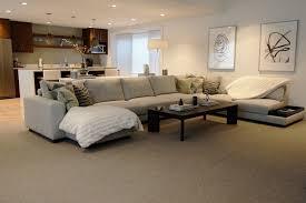 100 Interior Home Designer Design In Denver