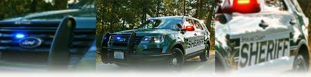Sheriff   Spokane County, WA Homepage Nucamp Rv How To Spot A Craigslist Car Scam And What Happens When You Dont Amazons Last Mile Washington State Man Advertises Truck On Loaded With Weed 50 Best Used Ford F150 For Sale Savings From 3499 Orange County Rental Cheap Rates Enterprise Rentacar Chevs Of The 40s 371954 Chevrolet Classic Restoration Parts Becker Buick Gmc In Spokane Coeur Dalene Deer Park Greensboro Cars Trucks Vans And Suvs For By Owner Thrifty Sales Righthanddrive Jeep Cherokee The Drive