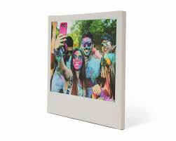 Canvas Prints | Photo Canvas Printing | Photobox Manage Coupon Codes Canvas Prints Online Prting India Picsin Photo Buildasign Custom To Print 16x20 075 Wrap By Easy Photobox The Ultimate Black Friday Guide 2018 Fundy Designer Simple Rate My Free Shipping Code Canvas People Suregrip Footwear Coupon Pink Coral Alphabet Animals Canvaspop Vs Canvaschamp Comparing 2 Great