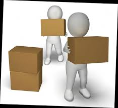 100 Cheapest Moving Truck Company 18557892734 Budget Moving Truck Company Sonya Anderson