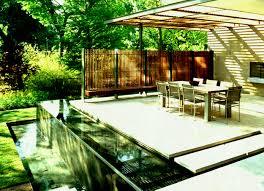 100 Backyard By Design Patio App S Ideas Simple Landscape Desert For