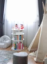 le bon coin chambre enfant chambre enfant pour acheter canapé luxe le bon coin chambre enfant