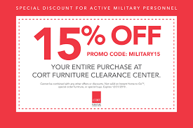 Coupons Military Discount Ice Coupon Code Shutterfly January 2018 Uhaul4wayflat Discount For Moving Help Uhaul Coupons Knetbooks Lm Exotics 495 Best Promo Codes Images In 2019 Coding Discount Code Uhaul Coupons Get 85 Off Now 25 Hidive Black Friday Merry Magnolia Bounceu Huntington Beach Book Cover 2016 Department Of Estate Management Valuation Lulus May Coupon Team Parking Msp Bella Luna Toys Earthbound Trading Company Missippi Cruise Deals Staples Fniture
