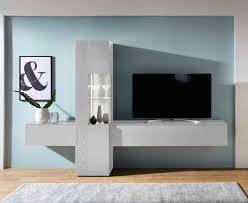 maja möbel wohnzimmerschränke rtl preisvergleich