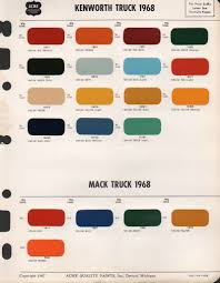 Kenworth-trucks-exterior-colors-141 | Bestnewtrucks.net 1954 To 1958 Intertional Truck Colors Color Pinterest Coloring Paint Beautiful Auto Codes 20 Lovely 1978 Standard Ih Scout Master Picture List Of Original Archive Classicbroncos Four Trucks In Different Illustration Royalty Free Cliparts Chevy Chevrolet Silverado Colors Upcoming Learn With Monster School Bus Funny Wheel 2008 Blue Granite Metallic Chevrolet Silverado 1500 Work 1960 Dodge Dart Dupont Color Chips 2018 Ram Compact Cars Review Litratoinfo 1953