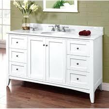 bathroom vanity 20 artasgift com