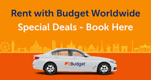 Budget Car Rental Thailand. 27 Locations, Bangkok, Pattaya, Phuket ... Discount Car Rental Rates And Deals Budget Car Rental Coupon Shoe Carnival Mayaguez Oneway Airport Rentals Starting At 999 Avis Rent A How To Create Coupon Code In Amazon Seller Central Unlocked Lg G8 Thinq 128gb Smartphone W Alexa For 500 Cars Aadvantage Program American Airlines Christy Sports Code 2018 Deals On Chanel No 5 Find Jetblue Promo Codes 2019 Skyscanner Dolly Truck Youtube Nature Valley Granola Bar Coupons The Critical Points Five Steps Perfect Guy