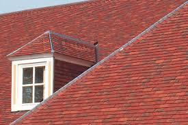 galerie entreprise de toitures
