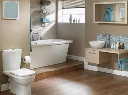 Small Bathroom Remodel 8 Tips 10 Bathroom Remodel Tips And Advice