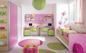 peinture chambre d enfant des couleurs fraiches et gaies dans une chambre d enfant frais