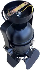 حجاب جرو المحرك moderne hausbeleuchtung