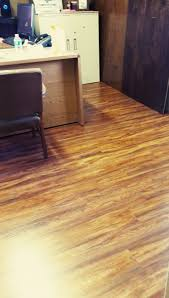 Shaw Commercial Lvt Flooring by 44 Best Flooring Images On Pinterest Home Flooring Ideas And