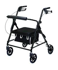 Looking For Invacare - We've Got 'Em! Commodes, Wheelchairs ... 8 Best Folding Wheelchairs 2017 Youtube Amazoncom Carex Transport Wheelchair 19 Inch Seat Ki Mobility Catalyst Manual Portable Lweight Metro Walker Replacement Parts Geo Cruiser Dx Power On Sale Lowest Prices Tax Drive Medical Handicapped Recling Sports For Rebel 18 Inch Red Walgreens Heavyduty Fold Go Electric Blue Kd Smart Aids Hospital Beds Quickie 2 Lite Masters New Pride Igo Plus Powered Adaptation Station Ltd