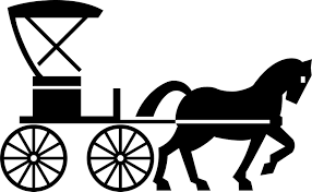 Stoltzfus Sheds Madisonburg Pa by Amish Clipart 31