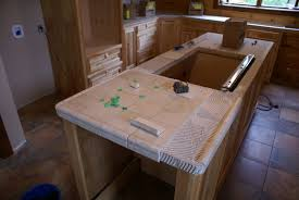 best ceramic tile kitchen countertops furniture