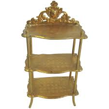 Antique German Erhard & Söhne Miniature Doll House Ormolu Decorative  Display Shelf How To Use Brown Antique Fniture Furnishings House Folding Chair Stock Photos Cheap Cane Chairs Find Deals On Paint A Ding Room Table Home Guides Sf Ca1900 Antique Set 6 Oak Victorian P Derby Tback Small Button Back Hot Item New Design Two Sides Arch Set Wedding Backdrop For Party Vbanquet Decoration Elbow Elm Bowback Smokers Captains Desk C1880 Lighting Light Fixtures With Large Applying Decorative Upholstery Tacks And Nailhead Trim Woodleather Folding Stool History Britannica
