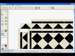 floor tile layout software pro interior decor
