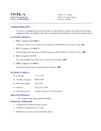 Awesome Collection Of Google Resume Template Cute Drive Templates