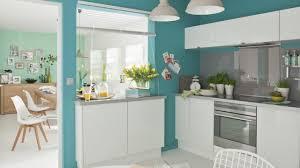 siege leroy merlin lezennes leroy merlin rappelle des portes de meubles de cuisine jugées