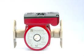 Under Sink Recirculating Pump by Autohot Demand Water Heat Pump Recirculating System Enovative