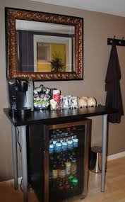 Pedicure Sinks For Home by Best 25 Home Nail Salon Ideas On Pinterest Nail Room Nail
