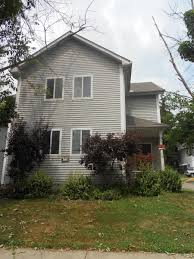 One Bedroom Apartments Athens Ohio by Apartment Unit 1 At 118 E State Street Athens Oh 45701 Hotpads
