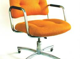 Bungee Desk Chair Target by Best Collections Of Target Desk Chairs All Can Download All