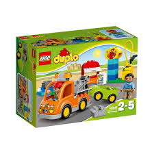 LEGO DUPLO Tow Truck 10814 - £17.00 - Hamleys For Toys And Games Matchbox Micheal Heralda 5000 Team Tow Truck Toys Games On Towing Simulator Buy And Download Mersgate Tow Truck Www 2015 Gameplay Youtube Man F2000 Pdrm For Gta San Andreas Towtruck Steam City Road Side Assistance Service Stock Vector Drawing At Getdrawingscom Free Personal Use Scrap Yard Transport 120 Apk Download Android Police Robot Transform Game 2018 1mobilecom Offroad Car Driving