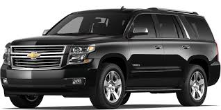 2018 Tahoe: Full-Size SUV - 7 Seater SUV | Chevrolet Lowering A 2015 Chevrolet Tahoe With Crown Suspension 24inch 1997 Overview Cargurus Review Top Speed New 2018 Premier Suv In Fremont 1t18295 Sid Used Parts 1999 Lt 57l 4x4 Subway Truck And Suburban Rst First Look Motor Trend Canada 2011 Car Test Drive 2008 Hybrid Am I Driving A Gallery American Force Wheels Ls Sport Utility Austin 180416