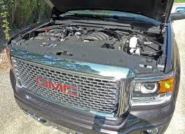 2014 GMC Sierra Denali 1500 Test Drive - NikJMiles.com Eg Classics 42015 Gmc Sierra 1500 Grille Denali Style Z 2014 First Drive Automobile Magazine Gm Authority Test Truck Trend Used Sle At Fx Capra Honda Of Watertown Bushwacker Fits 1415 4096002 Pocket Fender Flares Hennessey Performance 3500 Hd Crew Cab 4x4 Pickup Wallpaper Brings Bold Refinement To Fullsize Trucks Review Notes Autoweek 2015 For Sale Pricing Features Edmunds