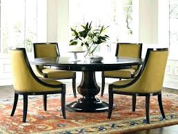 Full Size Of Formal Dining Room Table Centerpiece Ideas Sets Setting With 8 Chairs Round Tables