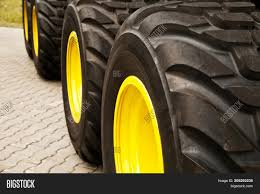Row Big Yellow Truck Wheels Image & Photo | Bigstock Dumper Big Car Yellow Truck Isolated On White Background Flat The Home Is A Feeling Yellow Longsince Tired Haulpak From Robe Ri Flickr Sporting Bears Twitter Were All Set Up Thesupercarevnt Ready Front View Of Big Ming Royalty Free Vector Be The Lookout For Trucks Tonka Cstruction Dump Truck And 25 Similar Items Family Memorials By Gibson Setting Food Wrap Cheesy Signs Success Tipper Discharging Stock Photo Pulling Load Vector Illustration Transportati Alone Road 1688821 Alamy