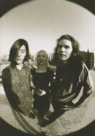 Smashing Pumpkins Ava Adore Puff Daddy Remix by The Smashing Pumpkins Love Forever Pinterest Billy Corgan