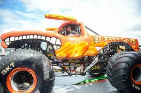 Michelle Ng, Author At Weekender Singapore Saskatchewan Rush On Twitter Watch Out For The Monster Truck Video This Do Htands Image 1 Truck Movies Free Movies About El Alamein A Save An Army Vehicle From Houston Floodwaters World Record Monster Jump Top Gear Trucks Movie Clips Games And Acvities Monstertrucks Jam In Lincoln Financial Field Pladelphia Pa 2012 Ice Cream Finger Family Rhymes Up N Go Performs Incredible Double Backflip 5 Drivers To When Hits Toronto Short Track Musings