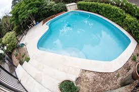 Pool Waterline Tiles Sydney by Improvement Pools