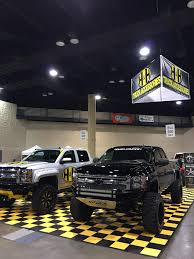 H&H Home & Truck Accessory Center (Oxford, AL) In Oxford, AL 36203 ... Hh Home Truck Accessory Center Automotive Customization Shop Todd Hummings 2015 Charger Lowered 25 Yelp Lifetime Workmate Shells 5 Rtac Rhino Leer Accsories Bozbuz Ram For Sale Near Las Vegas Parts At Fargo Pictures Bedroom Amazing Weatherguard Floor Mats Excellent Interior Top Bolton Airaid Air Filters Truckin Bed Caps Protection And Centerhh Oxford Al In 36203 Aug 2017 Youtube Hueytown