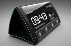 Do you want a dual screen smartphone