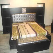 Types Of Beds by Type Of Beds Bed Types India Home Tips