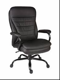 Bungee Office Chair With Arms by Tips Bungee Chair Target Bungee Desk Chair Bungee Chair Pink