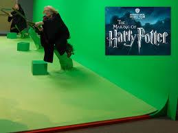 Foam Tile Flooring Uk by Softfloor Bring The Magic To Harry Potter Studio Tour Soft Floor