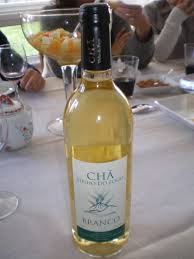 Sofa King Bueno Wine by Cha Vinho Do Fogo Branco White Wine With Hints Of Grapefruit