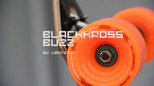 Blackkross Buzz - Longboard - Orangatang - Holey Trucks - YouTube The Worlds Best Photos By Krylon Teardrops Flickr Hive Mind Split Truck Angles Wtf Are They And Why Should I Care Other Buy Bear Grizzly Precision Truck At The Longboard Shop In Hague Kirsten Larson Holey Donut Food Branding Randal Rii Skateboard Trucks Pair Longboard Ldp 125mm 42deg Black Matts Mako News Lush Longboards See This Instagram Post Petersen_media 148 Likes Sprint Cars Riders Rides Owners Community Page 3 Protecting Marios Youtube Gunmetal 10 Double Barrel 42 V20 Diary Of A Surf Sk8 Explorer Still Stoked Skates