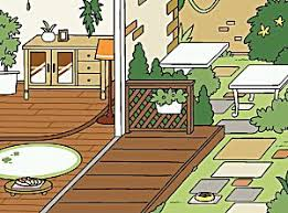 A Western Style Home Than Classic The Sure Bet For Anyone Who Wants Their Neko Atsume House To Be As Close Own Real Life It Can Get