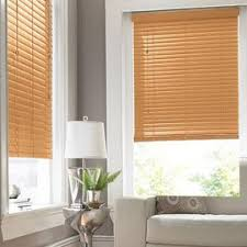Sears Window Treatments Blinds by 37 Best Shade O Matic U0026 Mechoshade Images On Pinterest Window