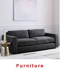 Dresser Rand Singapore Jobs by Modern Furniture Home Decor U0026 Home Accessories West Elm