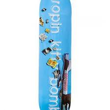 Zumiez Blank Skate Decks by Fabulous Decks For Skateboards Hd Skatearea